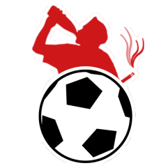 Kreisliga-Logo