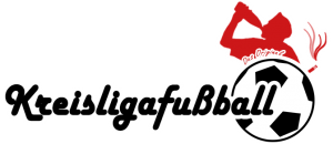 Kreisliga Fußball