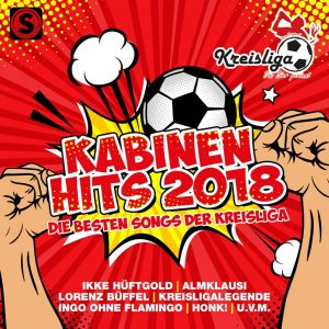 kabinen-hits-2018-cover