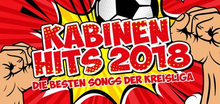 kreisliga-kabinen-hits-2018