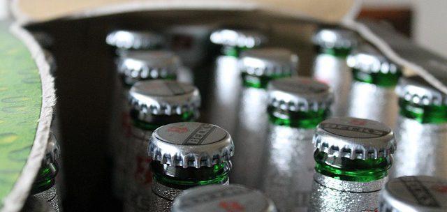 kreisliga-strafenkatalog-kiste-bier