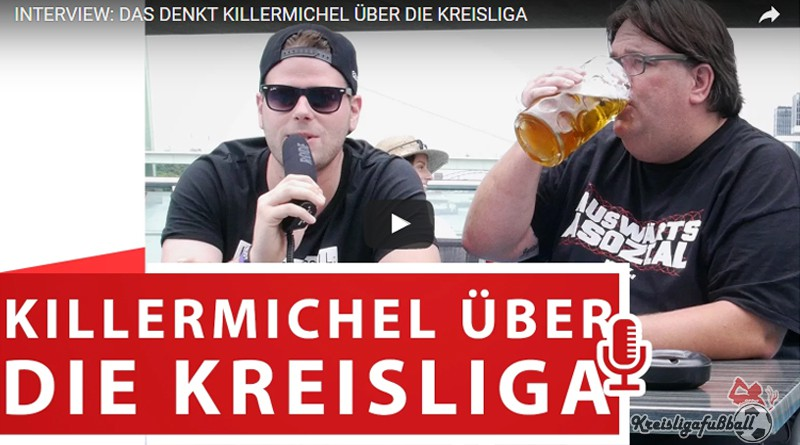 killermichel-interview-kreisliga