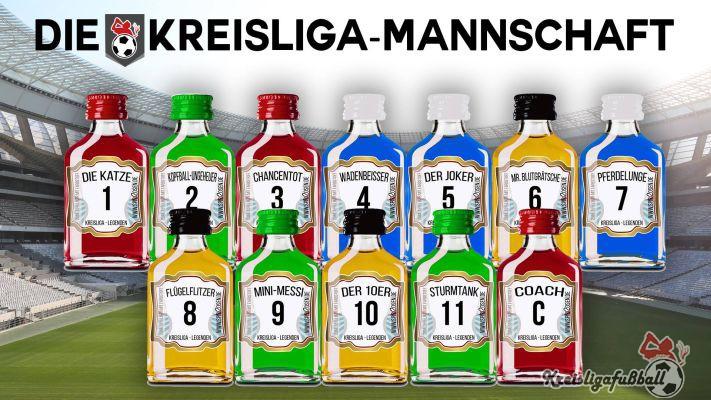 kreisliga-schnaps-mannschaft-edition