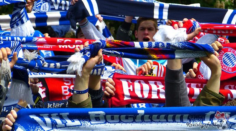warum-fussballfans-mitfiebern