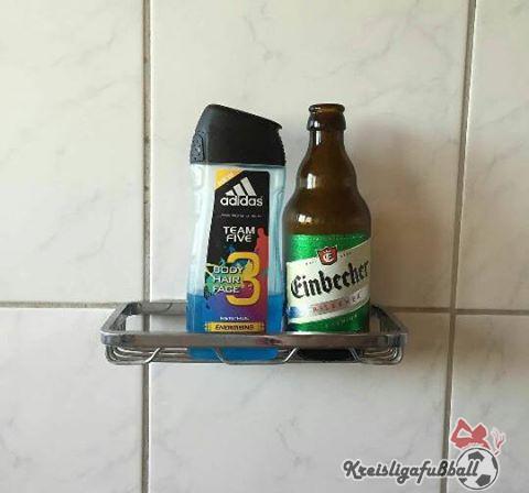 kreisliga-dusche-bier