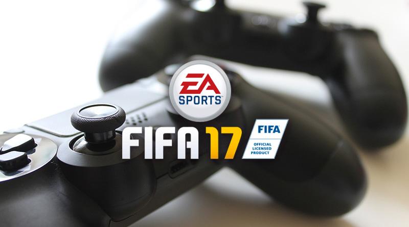 fifa-2017-erneuerungen-updates