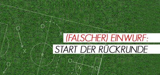 start-rueckrunde-kreisliga-fussball