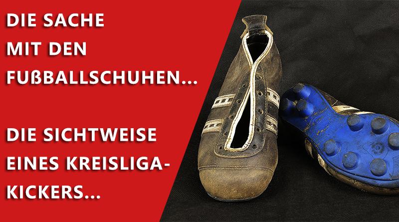 fussballschuhe-rasen-asche