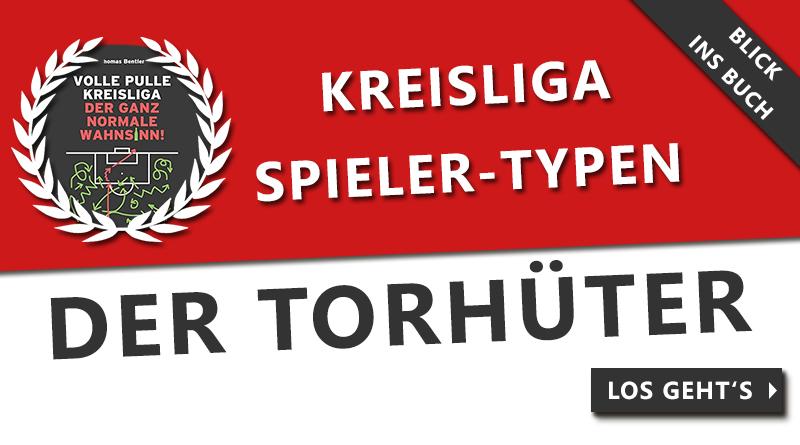 spielertyp-torhueter-torwart