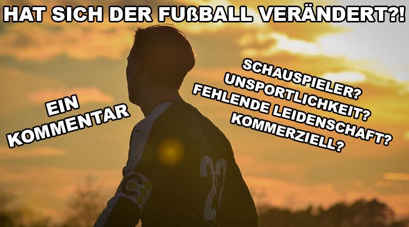 fussball-veraendert