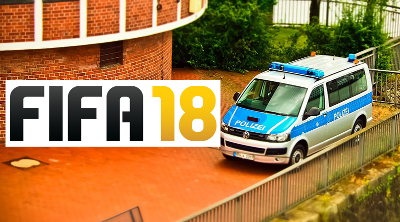 playstation-fifa-polizeieinsatz