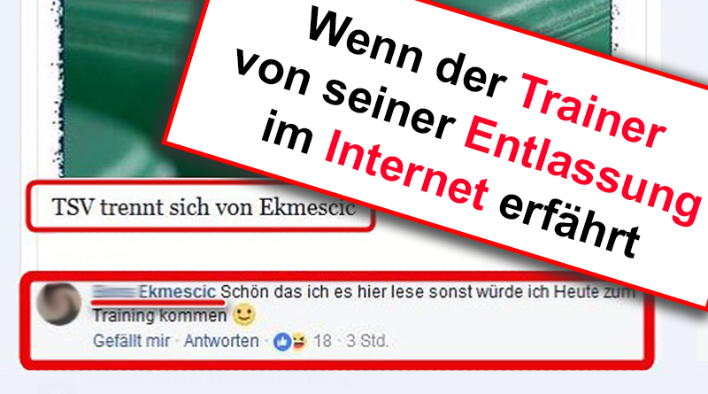 trainer-entlassung-internet