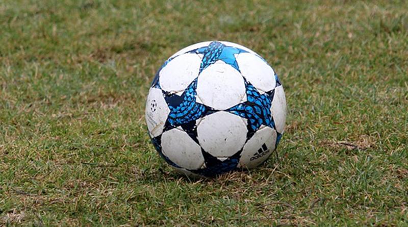 champions-league-neue-regeln-uebertragung2