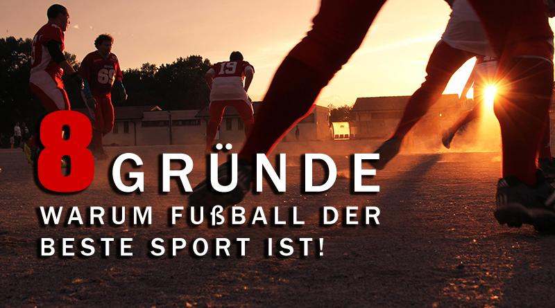 gruende-warum-fussball-beste-sport-ist