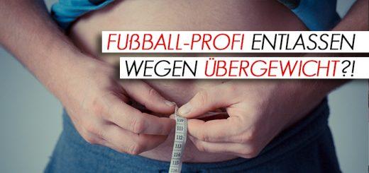 fussball-profi-entlassen-uebergewicht