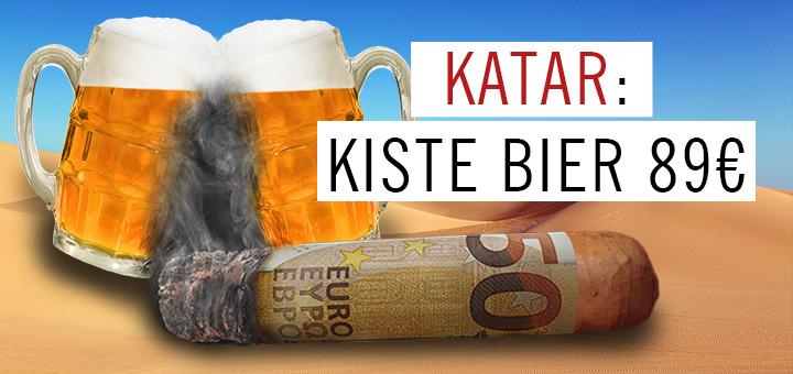 katar-kiste-bier-kosten-suendensteuer