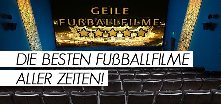 top-besten-fussball-filme